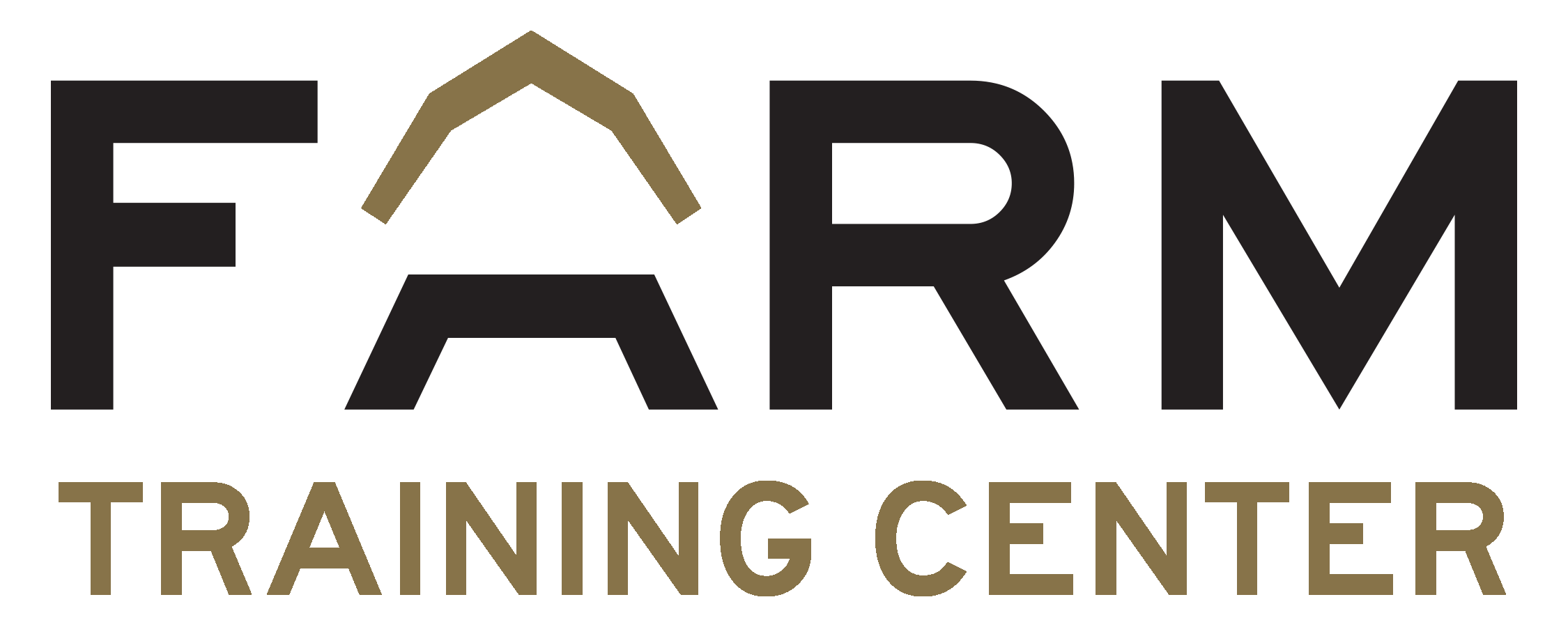 FARM Training Center